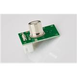 ZP01型空氣質量傳感器模塊