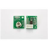 ZP07-MP901空氣質量模塊