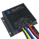 物联网MPPT开关控制器 HQ-L105M-SA