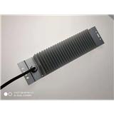 哥斯拉第一代 LED防水模组