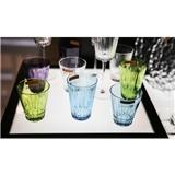 环保水性玻璃漆 彩色水性玻璃烤漆