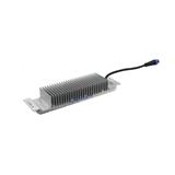 哥斯拉第一代LED防水膜组