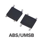 冠晶电子ABS桥堆