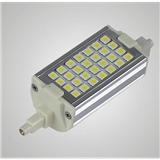 萤尔 LED光源YR-LED03/4.5/L/W