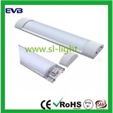 LED线条灯 板灯 0.6米/20W