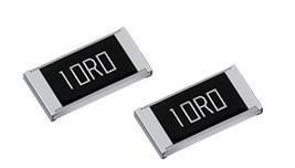Chip Resistor - LED Series