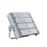 LED球场模组灯
