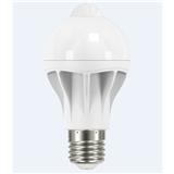 海德信照明 海宝系列-红外感应球泡 智能红外感应灯