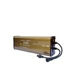 太阳能路灯磷酸铁锂储控系统TN-GT220