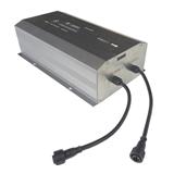 太阳能路灯锂电智能控制一体机G系列