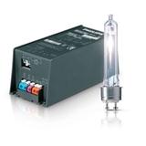 COSMO白光路灯与工矿照明镇流器系列