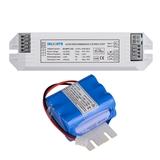 100W LED应急电源 全功率应急电源 面板灯应急电源 恒流应急电源