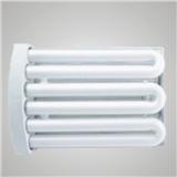 三基色荧光灯管