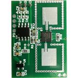 富奥星 10GHz XBR200微波运动传感器模组