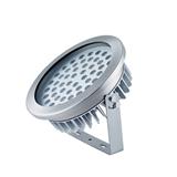 LED水底灯 W1004