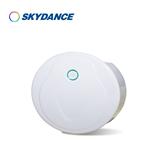 景晴光电LED控制器 WiFi-Relay中继器 RGB控制器 RF2.4G无线射频遥控器