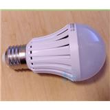 佳翼欧普耐斯led应急球泡灯 E27灯泡 应急灯 LED智能球泡灯具灯饰