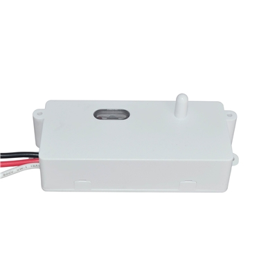 BRI810-B-D 线电压感应器