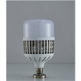 科尼迪 LED灯泡E27螺口B22卡口家用节能大功率球泡50W80W100W150W球泡灯厂房照明灯