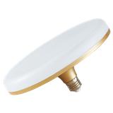 科尼迪LED灯泡大功率超亮飞碟灯家用E27螺口节能灯厂房车间照明光源