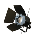 LED PAR灯LY-LED-PAR-710W