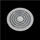 ufo飞碟透镜 工矿灯100W-60°透镜 工矿灯外壳 高棚灯套件
