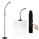 恩德森灯具跨境电商落地灯亚马逊爆款台灯LED落地台灯LED护眼台灯