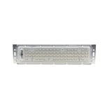 哥斯拉第二代LED防水模组