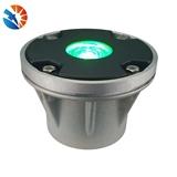 西南科技 XL-ZSJ-QM嵌入式瞄准点灯 信号灯 机场灯光 LED灯具 地埋灯 立式灯光