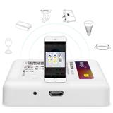 Milight智能WIFI控制网关 LED灯具wifi控制器 晶彩翼智能LED手机P 举报 本产品采