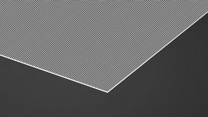 高质量的导光塑料片