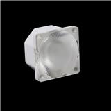 朗一曼 洗墙灯透镜 NTS-2112122R1-A0