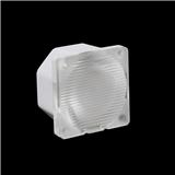 朗一曼 洗墙灯透镜NTS-211210602R1-A0