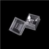 朗一曼 洗墙灯透镜 NXQ012711110801-A1