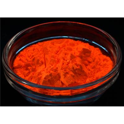 有研稀土高品质高性价比LED用1113结构氮化物红粉 HR-629H
