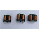 TD扁平线共模电感TD1515