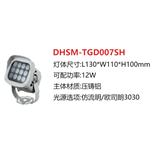 投光灯DHSM-TGD007SH