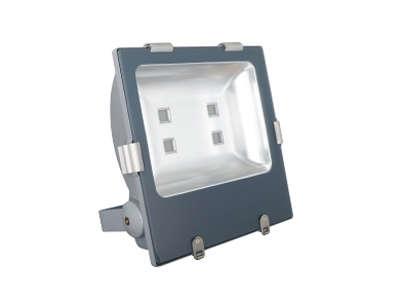 RDFD-LED01 LED泛光灯