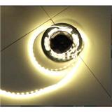 12v 5730-10mm-60灯 双面板-高亮