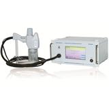 ESD simulator 静电放电发生器
