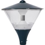 户外LED庭院灯