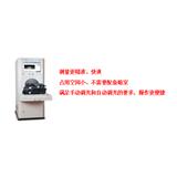 OA-2000/3000车灯在线调光测量系统
