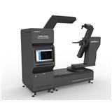 BBMS-2000 双向反射/透射空间分布测量系统