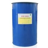 硅宝888A太阳能组件专用硅酮密封胶