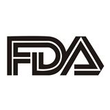 美国FDA认证