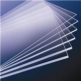 厂家直供高质量导光板