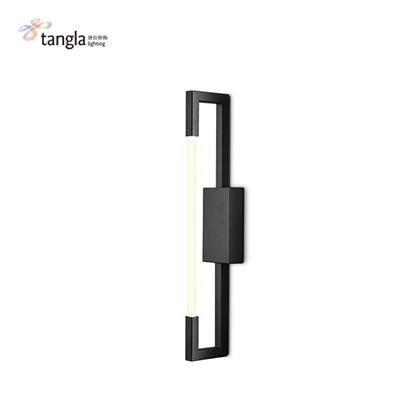 LED Silco-Flex