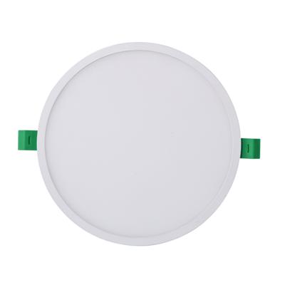 15W LED面板灯高效能N800615W Led Pane
