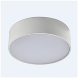 12W Surface Led Panellight high efficiency