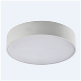 24W Surface Led Panellight high efficiency